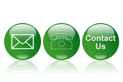 contact us icons.jpeg