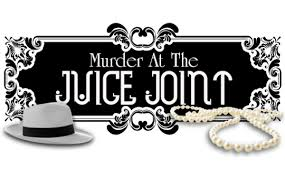 murder at juice joint.jpg